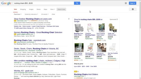 15 Super Smart Google Search Tricks | Good Growth | Scoop.it
