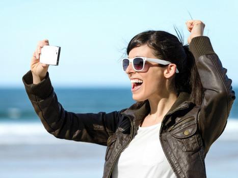 Facebook Adds Video Calls to Messenger | Re/code | SocialMoMojo Web | Scoop.it