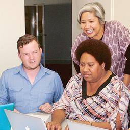 Geraldton applauded for intercultural programs | Bridge School Partnerships | Scoop.it