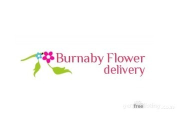 Burnaby Flower Delivery, , Services, Services Other | Burnaby Flower Delivery | Scoop.it