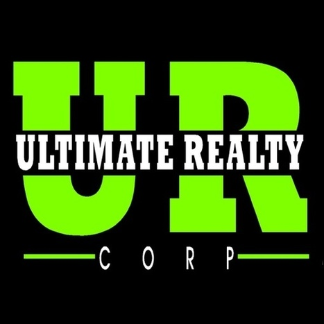 Ultimate Realty Corp (urealtycorp) | Real Estate Agents in Jupiter | Scoop.it