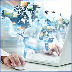 Expertise en stratégie webmarketing - Création de site internet - E-réputation - Coaching - Formation | Stratégie webmarketing | Scoop.it