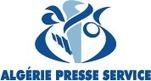 Nouvelles technologies et intelligence économique pour améliorer l'information industrielle - APS : Algérie Presse Service | Intelligence stratégique et économique | Scoop.it