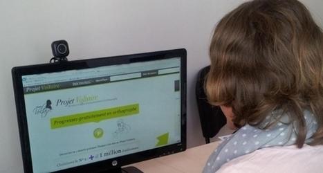 De plus en plus d'établissements proposent à leurs étudiants de ... - L'Etudiant Educpros | Diplo infor | Scoop.it