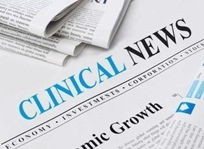 Clinical News Roundup Biotrial Opens Research Facility In The US | Bioscience News - GEG Tech top picks | Scoop.it
