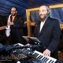 Audio: Non-Stop Purim Dance Music! | CrownHeights.info – Chabad ... | professional dancer | Scoop.it