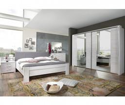 Wiemann Bed Frame & Bedroom Furniture Stockists - Furniture Direct UK   Quality & Stylish Furniture   Scoop.it
