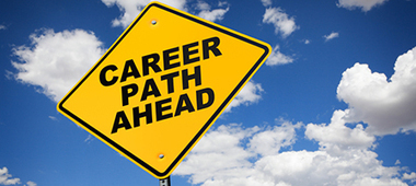 More university staff positions are being filled by PhDs | University Affairs | Alt-Academic | Scoop.it