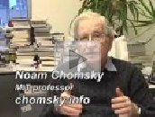 noam chomsky-how climate change became a liberal hoax   AUSTERITY & OPPRESSION SUPPORTERS  VS THE PROGRESSION Of The REST OF US   Scoop.it