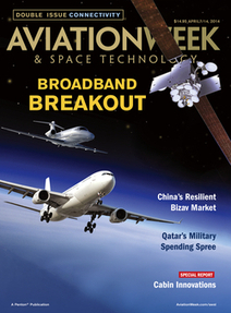 Aerospace Defense Business & Commercial Aviation News, Blogs, Videos and Photos by Aviation Week   Aerospace & Avionics   Scoop.it