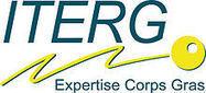Offre de stage RSE H/F - Responsabilité sociétale des entreprises à Pessac | Emploi et stages en environnement | Scoop.it