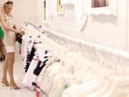 Pitti Bimbo: Children Clothing Collections - Pitti Immagine | SALONS | Scoop.it