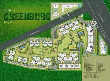 Microtek Green Burg Sector-86 Gurgaon @ 9818697444 | Microtek Green Burg sector-86 | Scoop.it