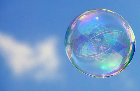 J'ai testé pour vous… la méthode d'oxygénation du Bol d'air Jacquier - madmoiZelle.com   Respiration   Scoop.it