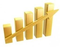 Pourquoi est-ce que l'or est si cher ? - - | Questions sur Lor | Scoop.it