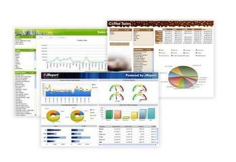 Is Your Fund Accounting Software Living Up to its Potential | MIP Fund Accounting | Scoop.it