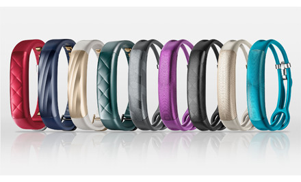 Jawbone hasn't paid one of its key business partners and has almost no inventory left, sources say | UX-UI-Wearable-Tech for Enhanced Human | Scoop.it