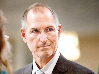 Emails Sent By Steve Jobs Work Against Apple And For Amazon In New E-Book Ruling | Business News & Finance | Scoop.it