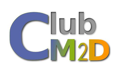 CM2D, le développement durable et la RSE « made in Sud Ouest »   DD et RSE en Midi Pyrénées   Scoop.it
