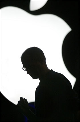 Education Week: Paying Forward the Legacy of Steve Jobs | Milton Chen | Steve Jobs: A Master Thinker | Scoop.it