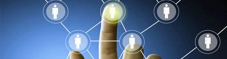Posizionare il proprio sito nei motori di ricerca: introduzione alla Social Seo   Diventa editore di te stesso   Scoop.it