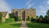 Cotswold village vs the National Trust - Country Life | Best of Britain | Scoop.it