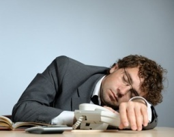 How to Turn a Slow Day into a Productive Day | Digital-News on Scoop.it today | Scoop.it