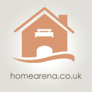 homearena Profile, Activity and Communities   All About Furniture   Scoop.it