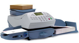Franking Machine Company | European Postal Systems Ltd | Scoop.it