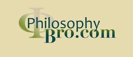 "Philosophy Bro: Nietzsche's ""Thus Spoke Zarathustra"": A Summary 