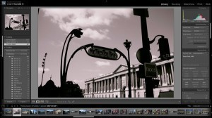 10+ Lightroom Tips That Can Make a Big Difference | Photoshopography | Scoop.it