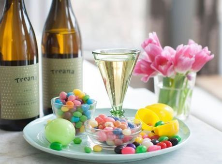 Easter wines and cocktails | Pull a Cork! | Scoop.it