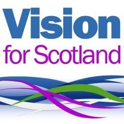 Pensions, Investment and the Building of a New Scotland | Business Scotland | Scoop.it