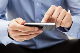 Great Ten Tips For Keep Your Mobile Phone Working ~ Technology News & Information | Technology News & Information | Scoop.it