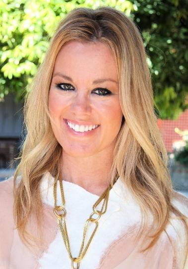 JessicaShops: Sassybax, bogo laser, eco-friendly body care - Atlanta Journal Constitution (blog) | Laser Hair Removal Marietta | Scoop.it