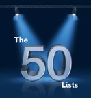 50 Ways Lists | TEFLTech | Scoop.it