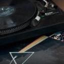 Pourquoi je me suis remis au vinyle | Du vinyle au disquaire indépendant | Scoop.it