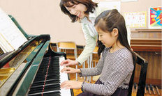 Music Lessons Miami | Music Lessons Boca Raton | Scoop.it