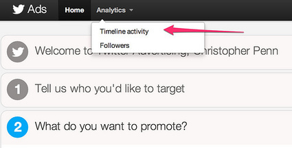 Is Anyone Clicking on Your Twitter Links? Now You Can Find Out - PC Magazine | Marketing | Scoop.it