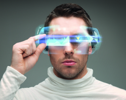 Seven Emerging Technologies That Will Change the World Forever | All things marketing | Scoop.it
