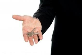 Conseils pour votre plan de reprise d'entreprise | Le métier d ... | Reprise | Scoop.it