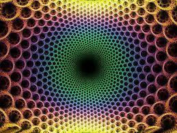 Pour quelles chirurgies l'hypnose peut-elle remplacer l'anesthésie ? | Médecine et sciences médicales | Scoop.it