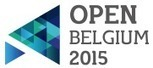 """""""The 50 shades of no"""": Open Science in Belgium 