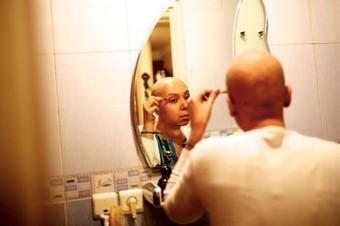 Sept idées reçues sur le cancer | Doentes 2.0 | Scoop.it