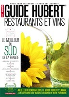 Nos vins dans le Guide Hubert en texte éditable pour copier/coller   Nombrilisme   Scoop.it