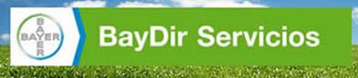 (ES) - Glosario fitosanitario | BayDir Servicios | manejo agronomico de la guayaba | Scoop.it