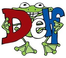 DELF - DALF : diplômes en langue française | DELF, DALF, etc | Scoop.it