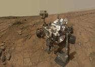 Engineers troubleshoot Curiosity computer glitch | Spacecraft Flight Software | Scoop.it