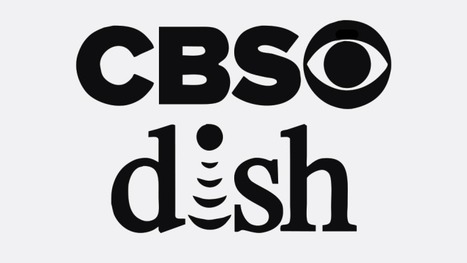 """""""CBS has probably obtained between $1.50 to $2.00 per sub per month from Dish"""" 