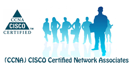 advanced networking cours   computer hardware and networking course   Scoop.it